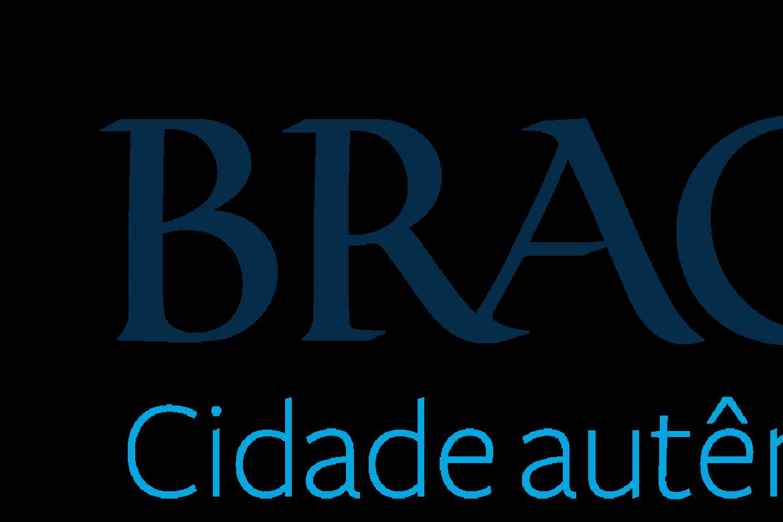 03-Braga_Logo