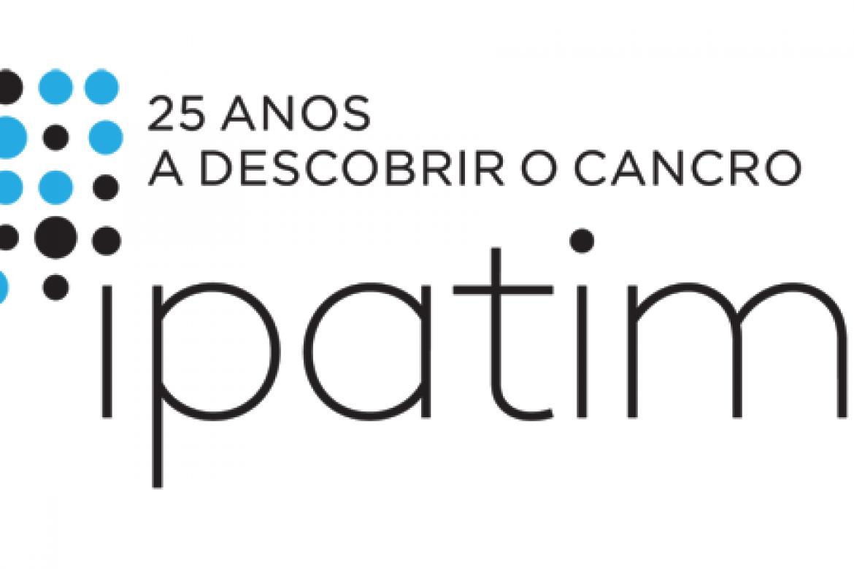 DA_ApagarLogo_site (2)