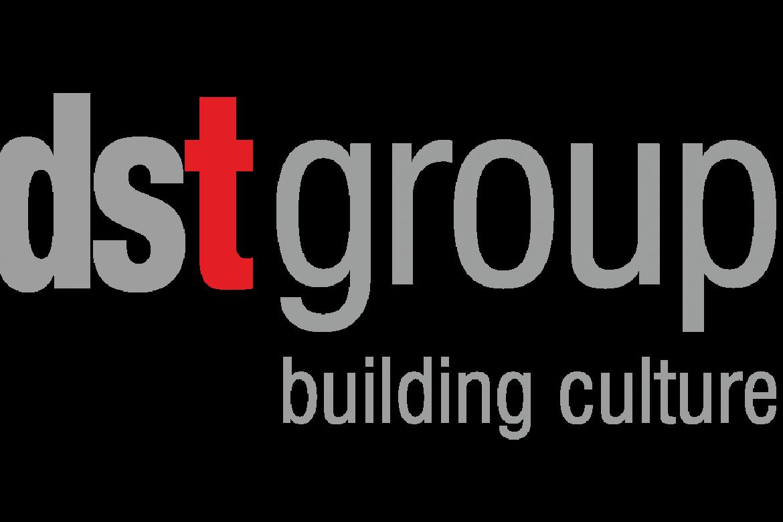 dstgroup culture